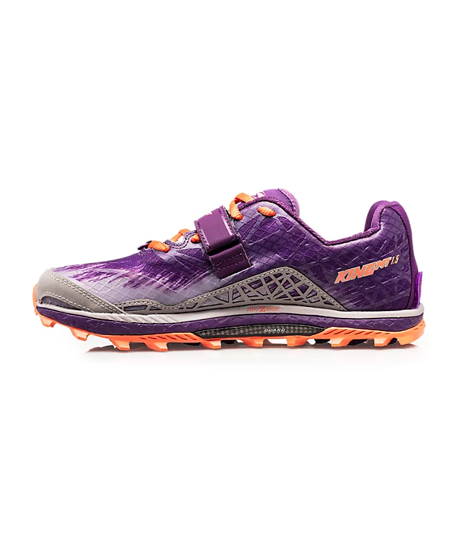 Altra-Women-King-MT15.png