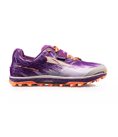 Altra-Women-King-MT15-3.png
