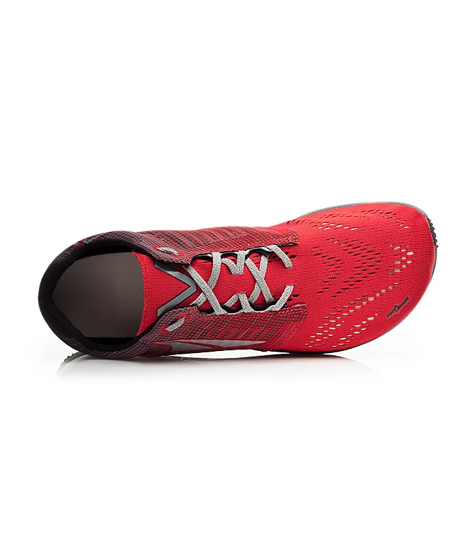 Altra-Vanish-R-Red-2.png