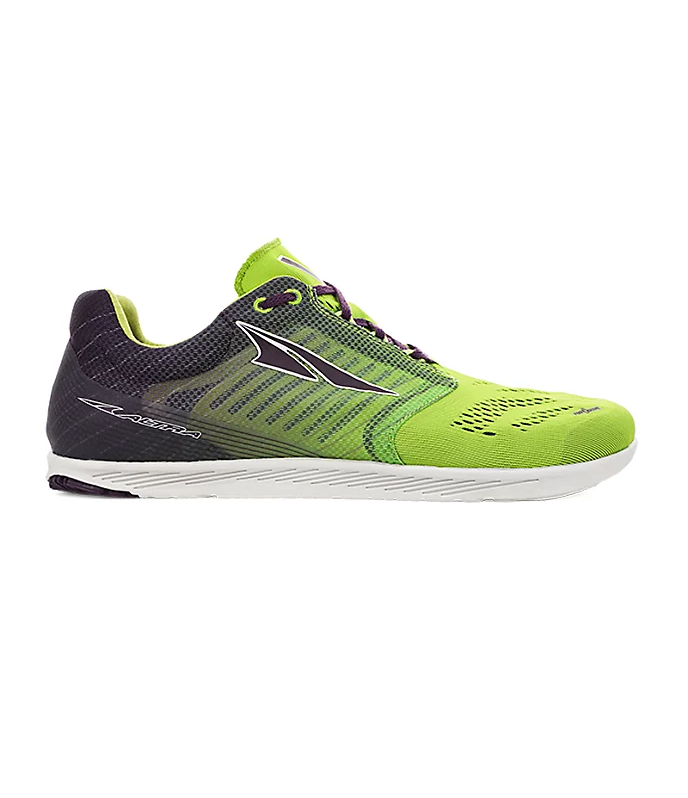Altra-Vanish-R-Lime.png