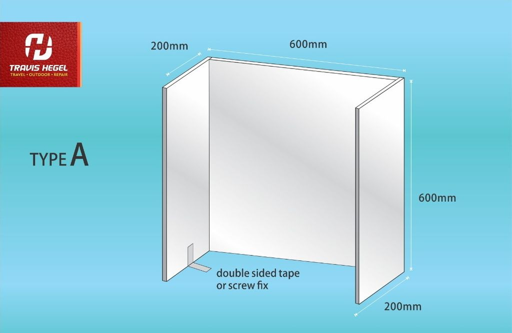 Acrylic-table-divider-Malaysia-type-A-nomaterial.jpg