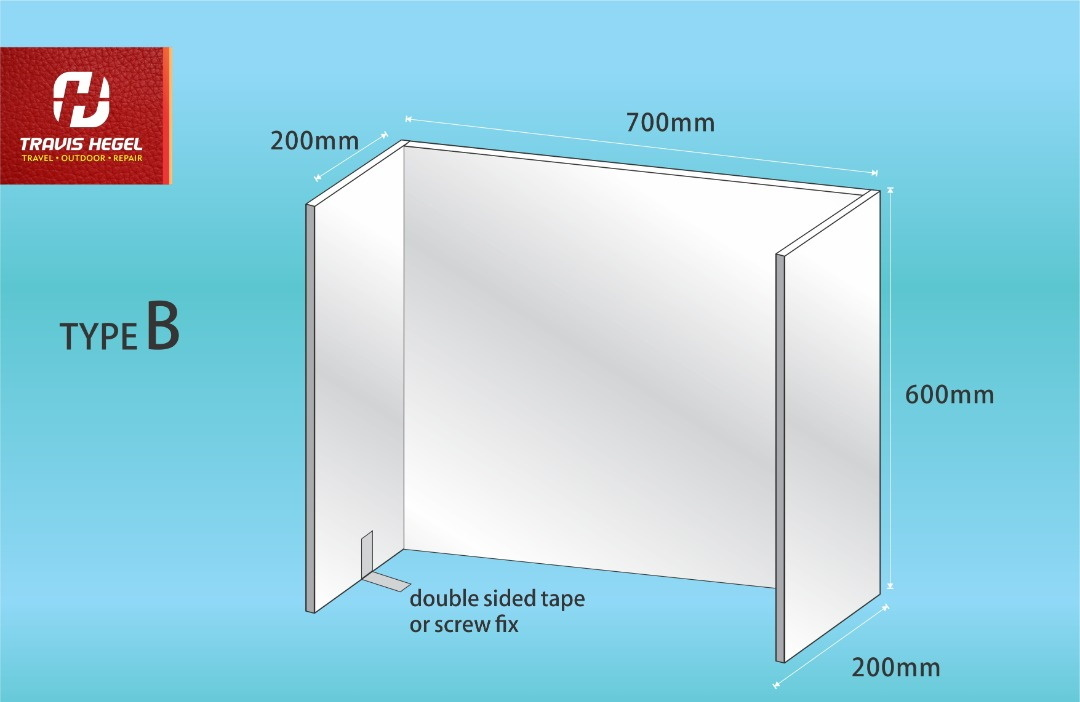 Acrylic-table-divider-Malaysia-type-B-nomaterial.jpg