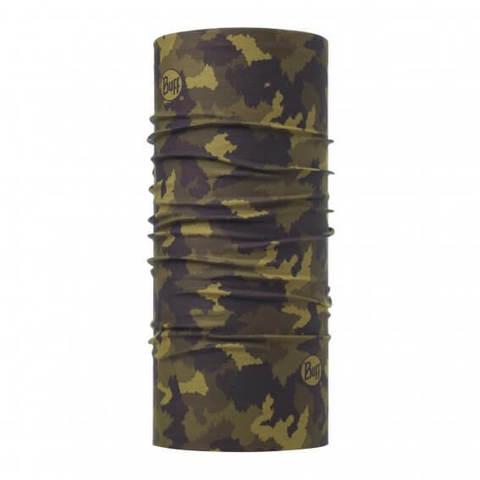 original-hunter-military-1179628461000.jpg