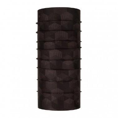 original-tubular-buff-rugs-graphite-1207309011000-1.jpg