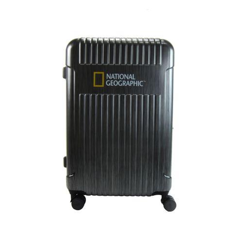 Nat-Geo-Transit-Luggage-Large-Black.jpg