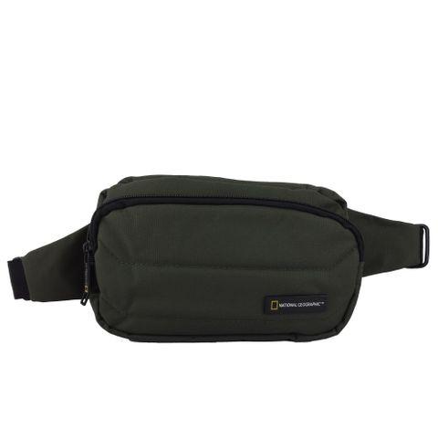 NG-Pro-Waist-Bag-Khaki-front.jpg
