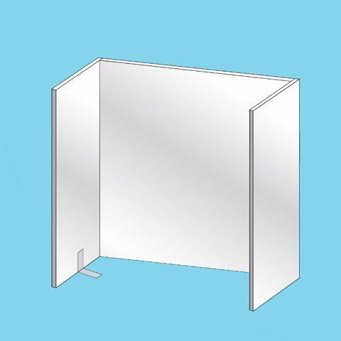 Acrylic-table-divider-Malaysia-nologo.jpg