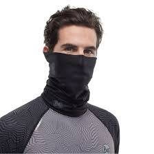 Buff-CUV-Solid-Black-Facemask.jpg