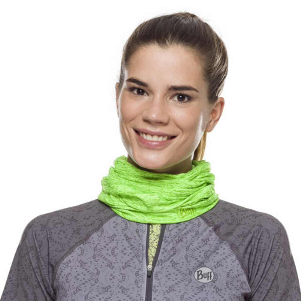 buff-CUV-lime-htr-2.png