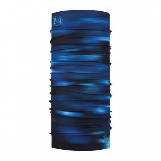 original-tubular-buff-shading-blue-std-1180827071000.jpg