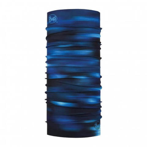 original-tubular-buff-shading-blue-std-1180827071000.jpg
