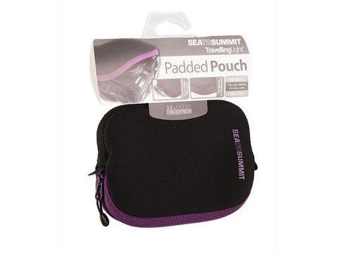 padded-pouch-berry-blackjpg.jpg
