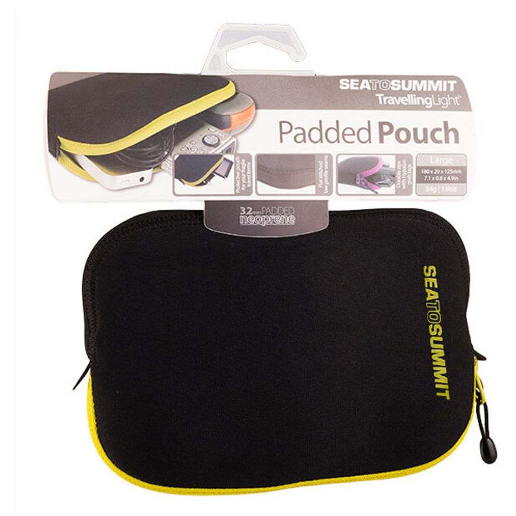 padded-pouch-lime-black.jpg
