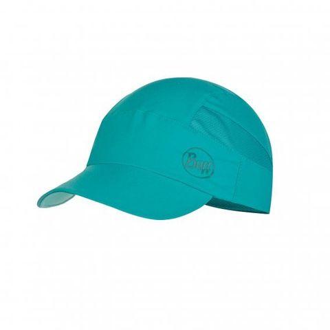 pack-trek-cap-solid-deep-sea-green-1172188141000_ss20.jpg