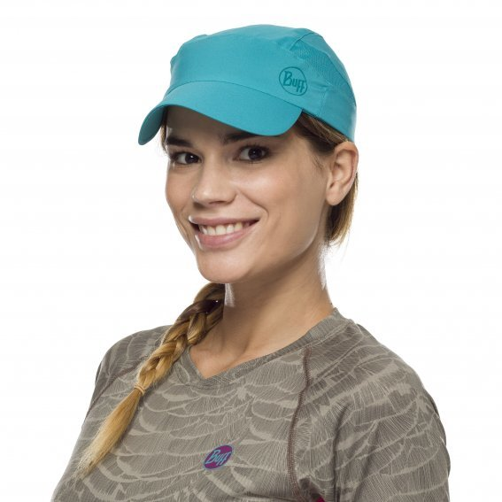 pack-trek-cap-solid-deep-sea-green-1172188141000_9_ss20.jpg