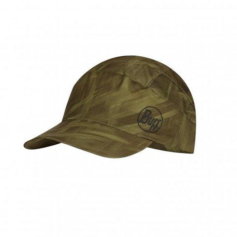 pack-trek-cap-ubud-olive-1225888351000_ss20.jpg
