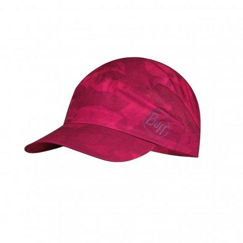 pack-trek-cap-protea-deep-pink-1225895031000_ss20.jpg