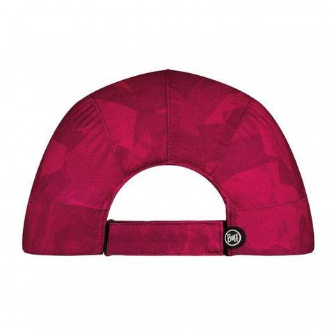pack-trek-cap-protea-deep-pink-1225895031000_2_ss20.jpg