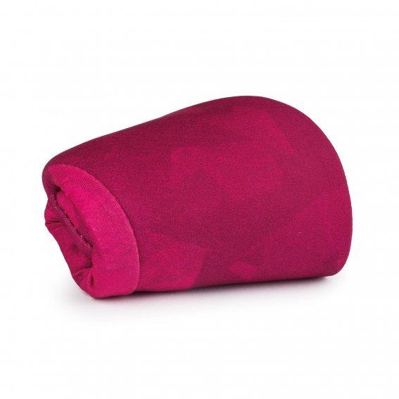 pack-trek-cap-protea-deep-pink-1225895031000_4_ss20.jpg