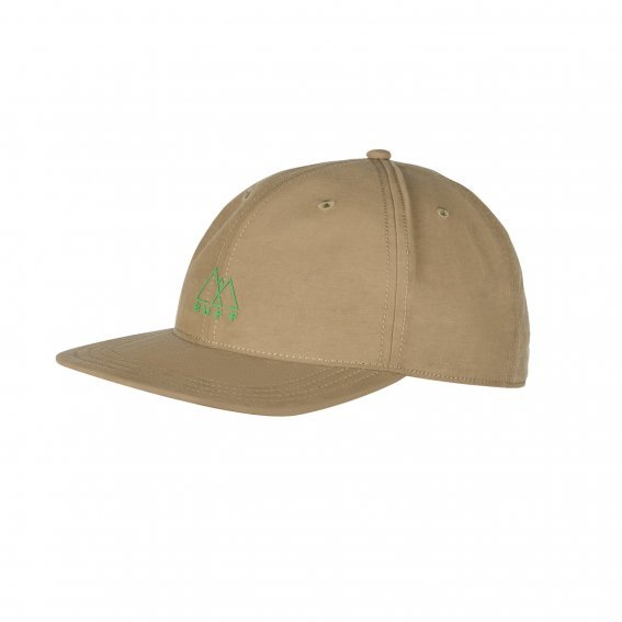 pack-baseball-cap-buff-solid-sand-1225953021000.jpg