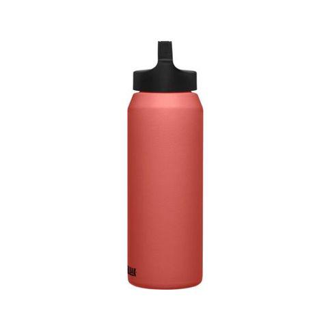 CarryCap-32oz-2368601001-1.jpg