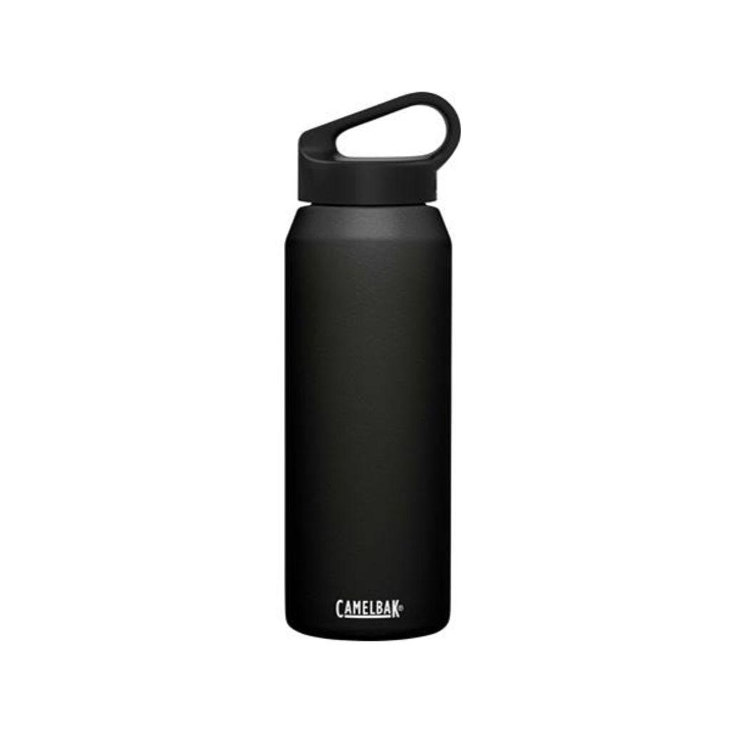 CarryCap320z-2368001001.jpg