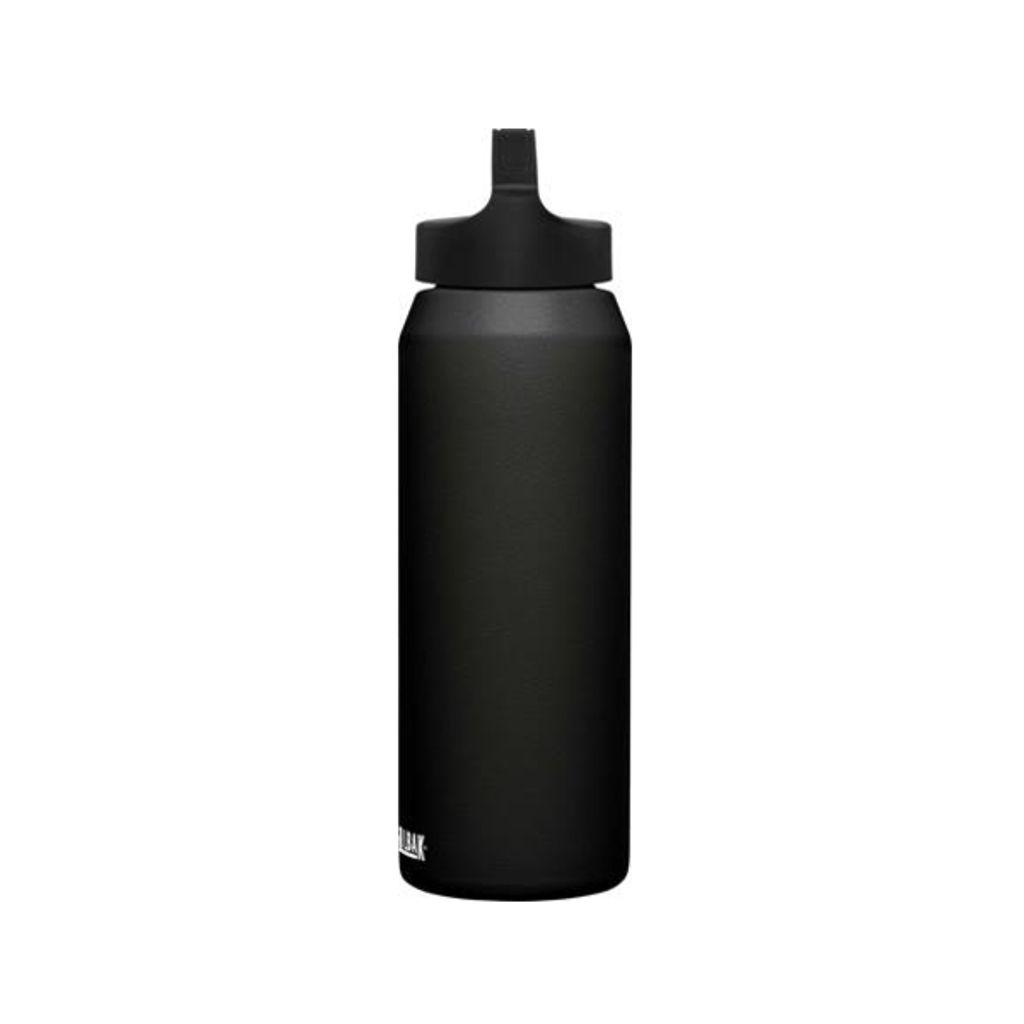 CarryCap320z-2368001001-1.jpg