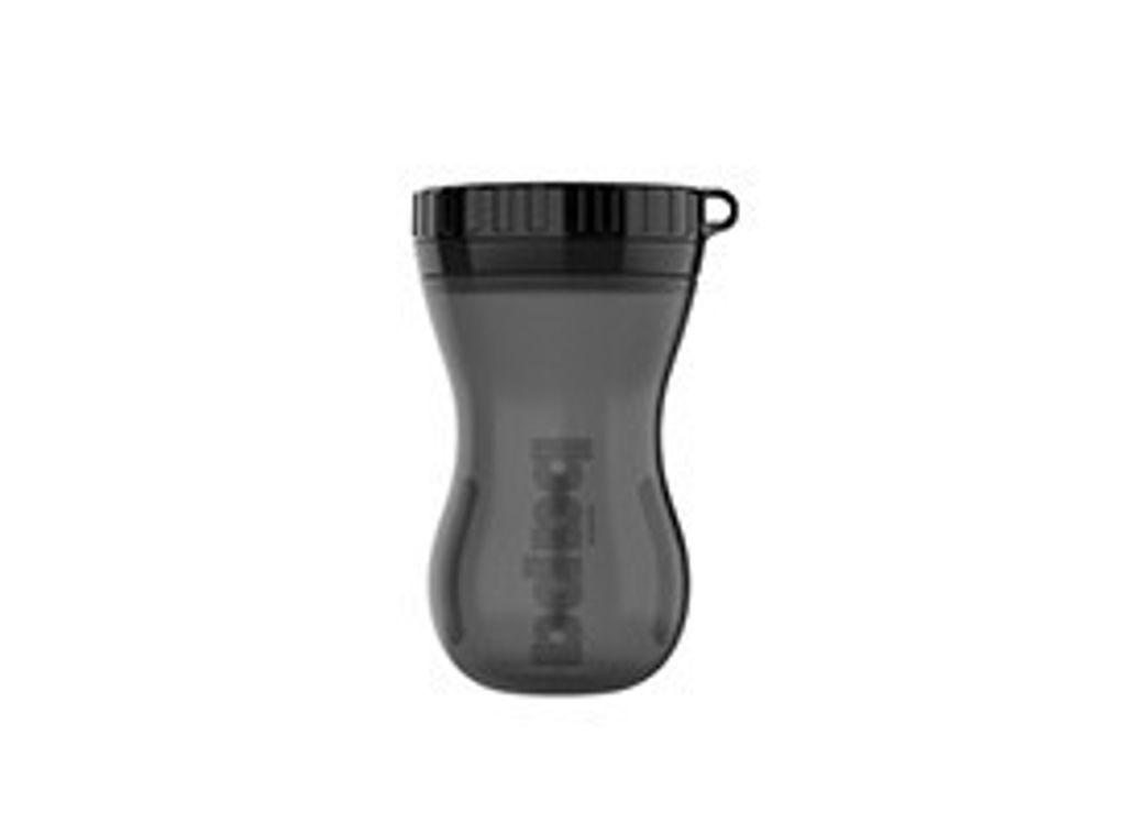Flipbottle-370ml-black.jpeg