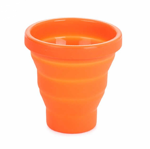 Fire-Maple-Collapsible-Silicone-cup.jpg