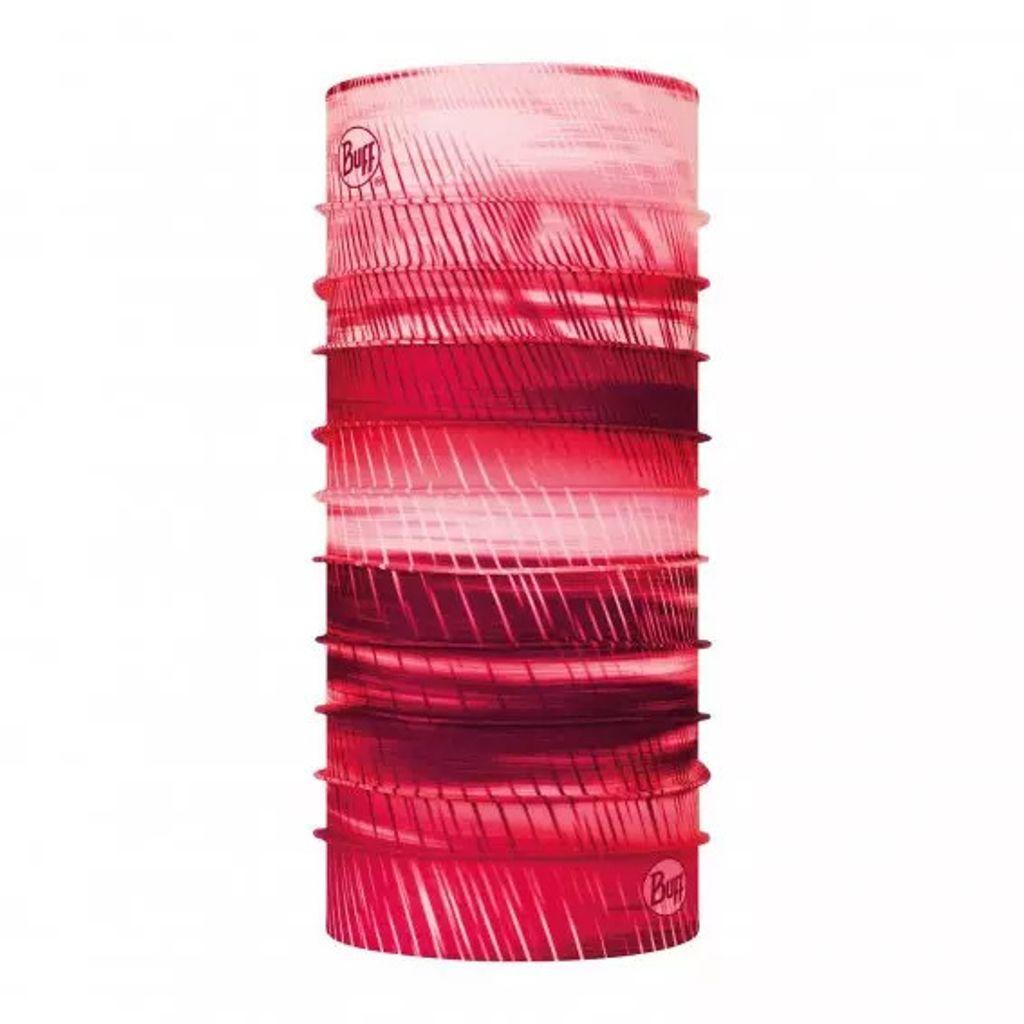 Buff-UV-Keren Flash Pink.jpg