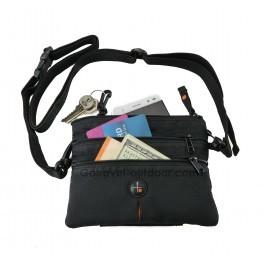 ecgo-waist-pouch.jpg