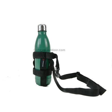 1208 Bottle Caddy - Black_1 small.jpg