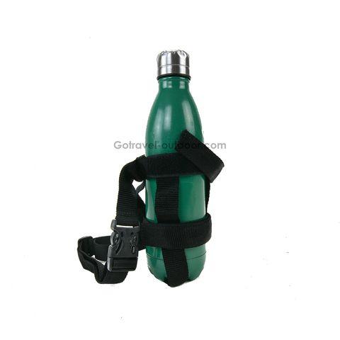 1208 Bottle Caddy - Black_2 small.jpg