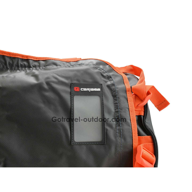 58062 Kokoda 65L - Charcoal Grey_6 small.jpg