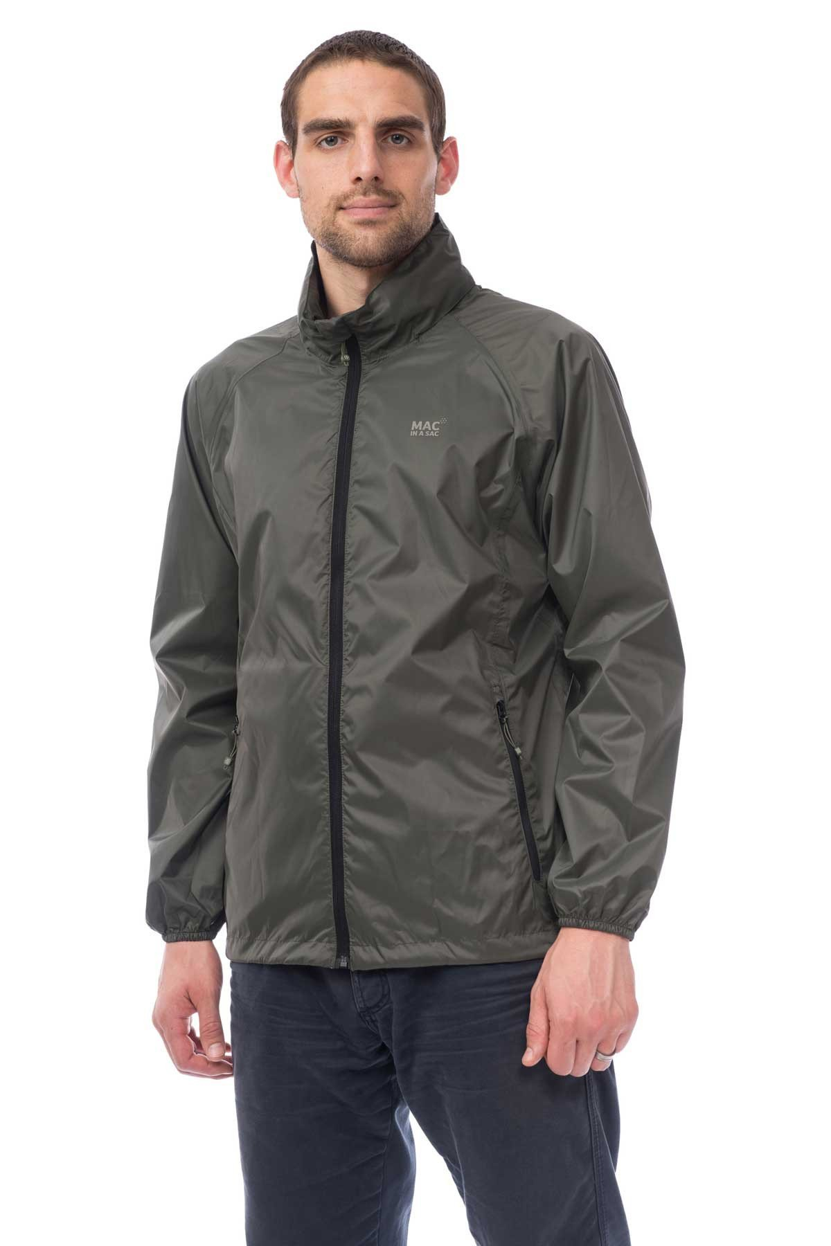 mac-in-a-sac-origin-waterproof-packaway-jacket-navy-front.jpeg