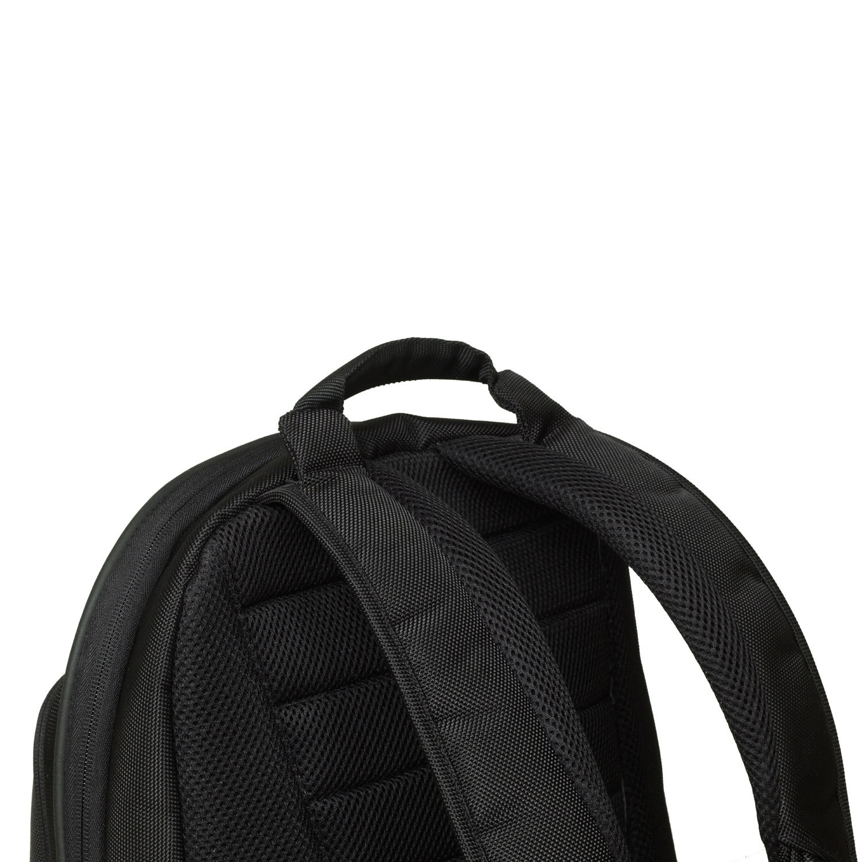 CPH backpack commuter backside black.jpg