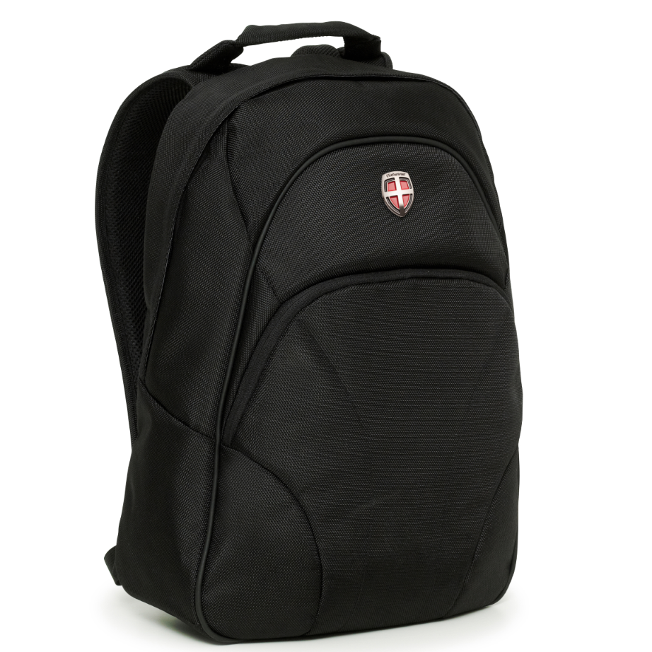CPH-Backpack-Commuter-Blk.png