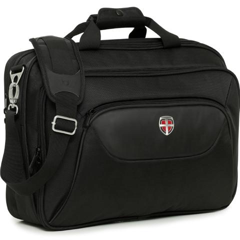 CPH-Laptop-Bag-Deluxe-Black.png