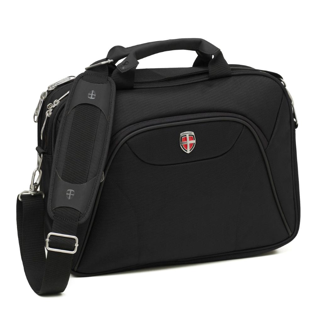 CPH-Laptop-Bag-Commuter-Black.png