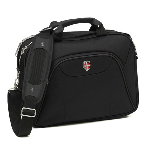 CPH-Laptop-Bag-Commuter-Black.png