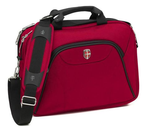 50200_CPH Commuter Laptop Bag Red (web).jpg