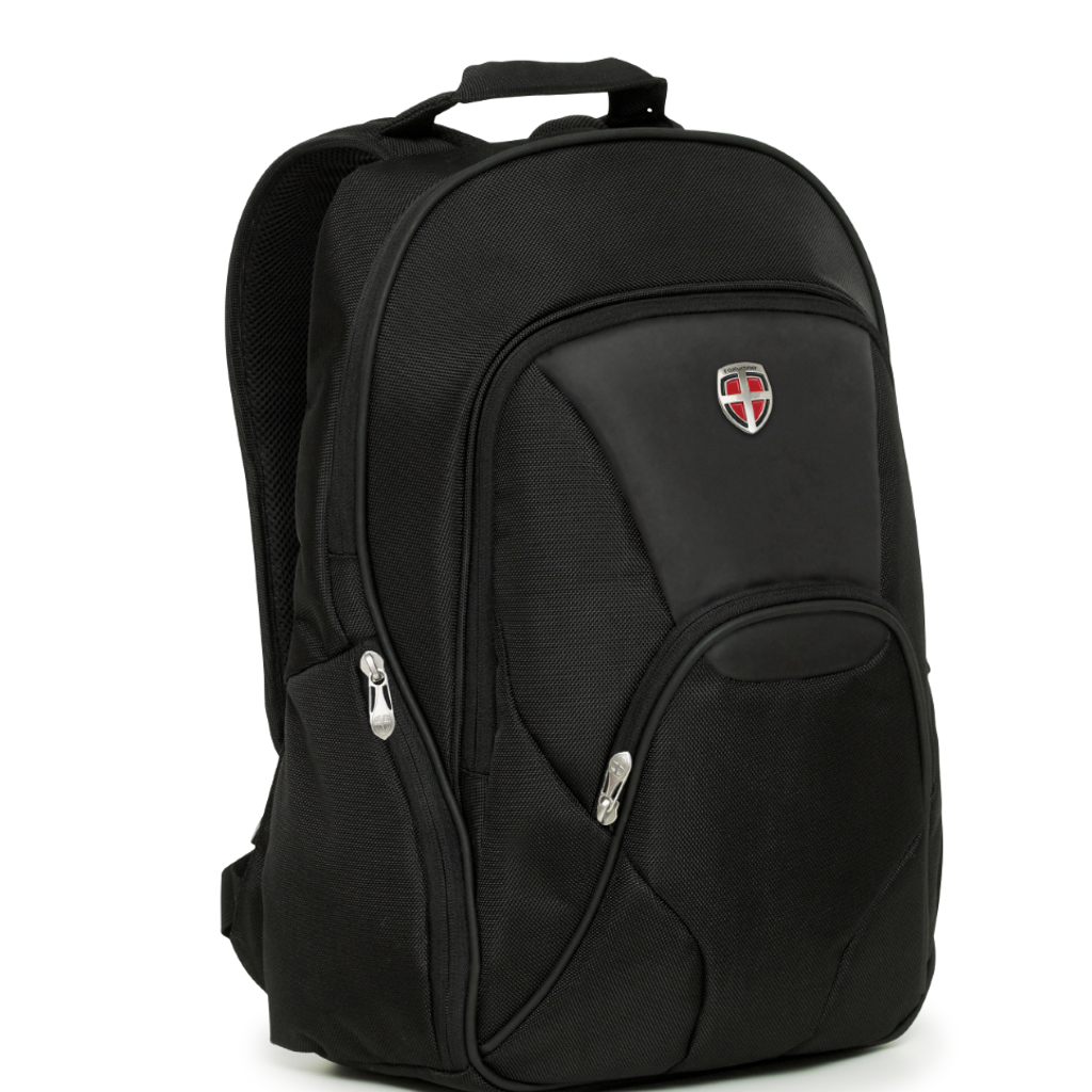 CPH-Backpack-Deluxe-Blk.png