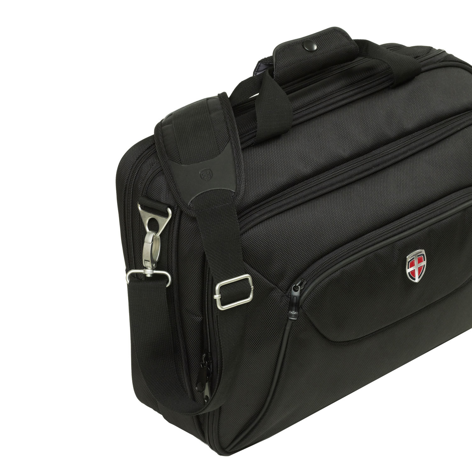 CPH-laptop-bag-deluxe-detail-black2.jpg