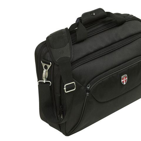 CPH-laptop-bag-deluxe-detail-black2.jpg