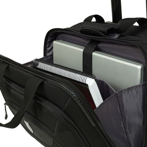 CPH-Business-Trolley-Black.png