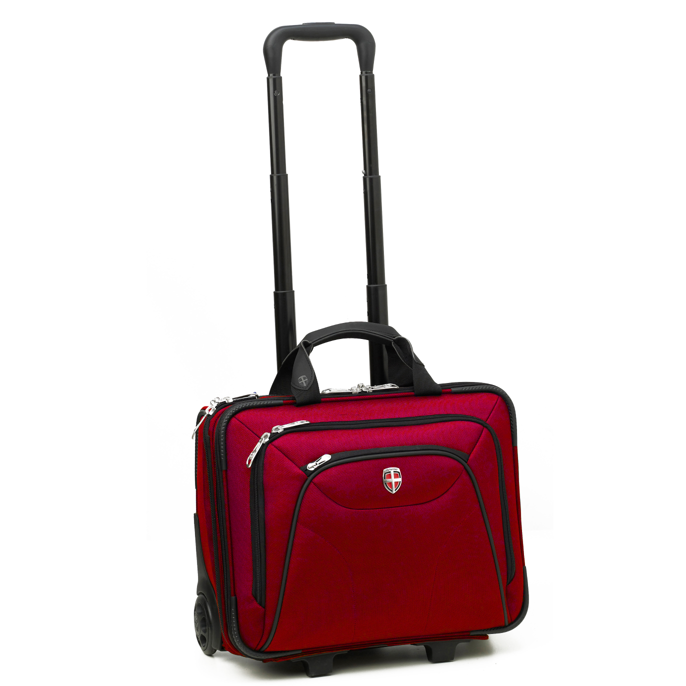 CPH-Business-Trolley-Red.png