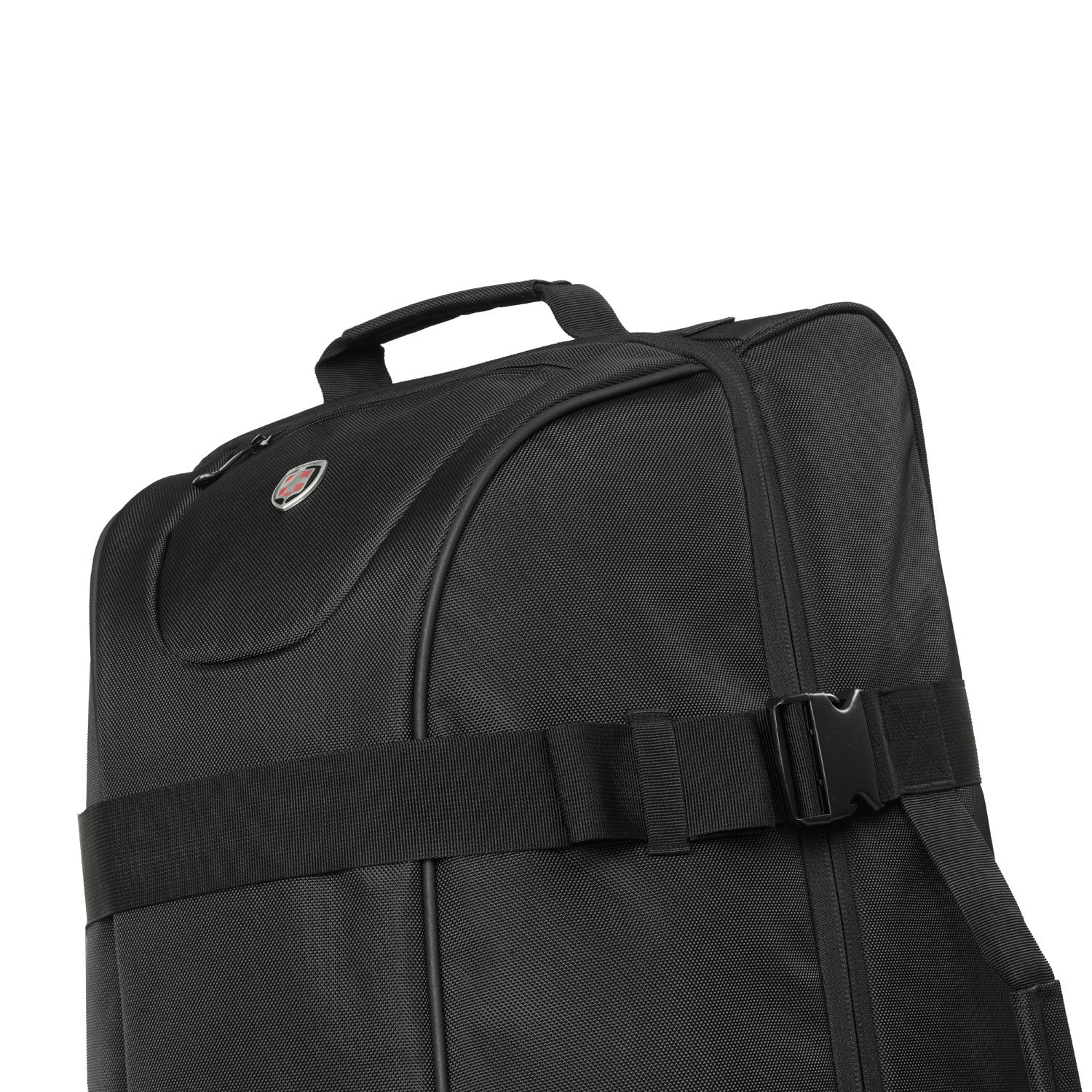 CPH duffel wheeled detail black.jpg