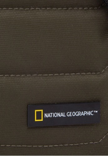 national-geographic-2427-715452-5-product.jpg