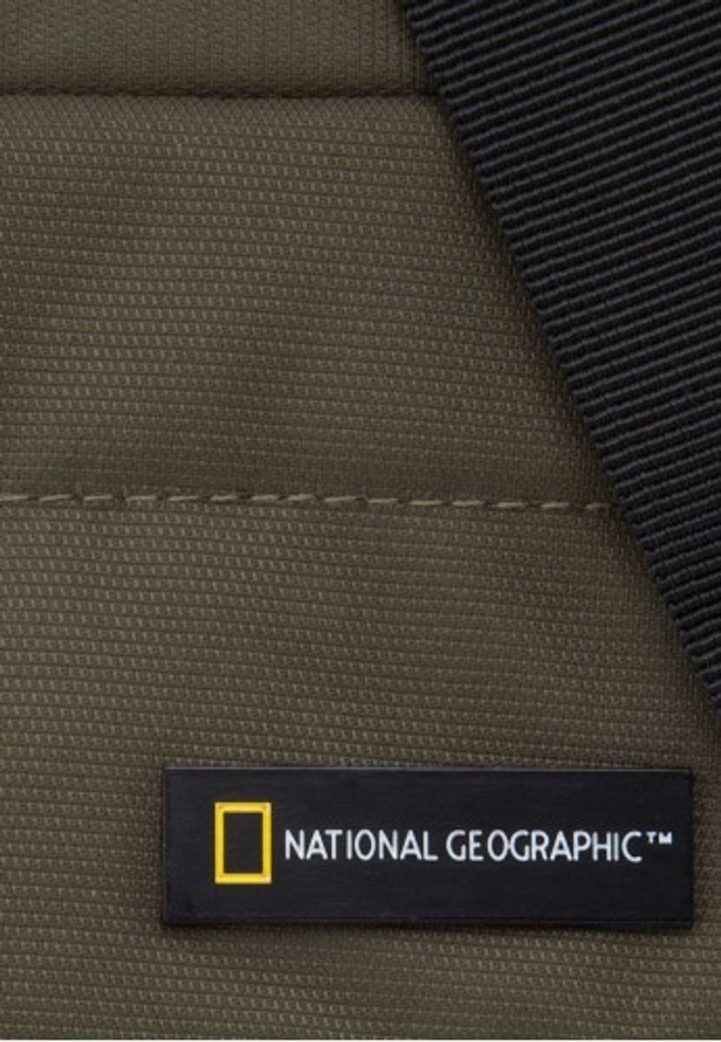 national-geographic-7150-915452-5-product.jpg