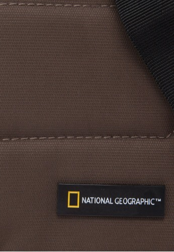 national-geographic-2386-125452-5-product.jpg